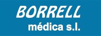 Borrell Mèdica