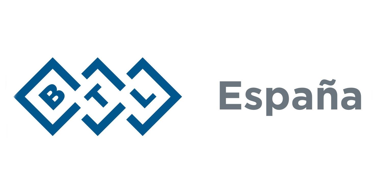 BTL España S.L.