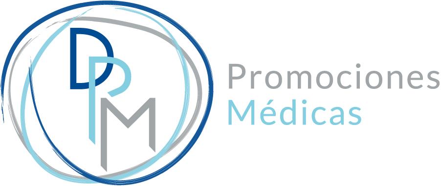 DPM Promociones Médicas