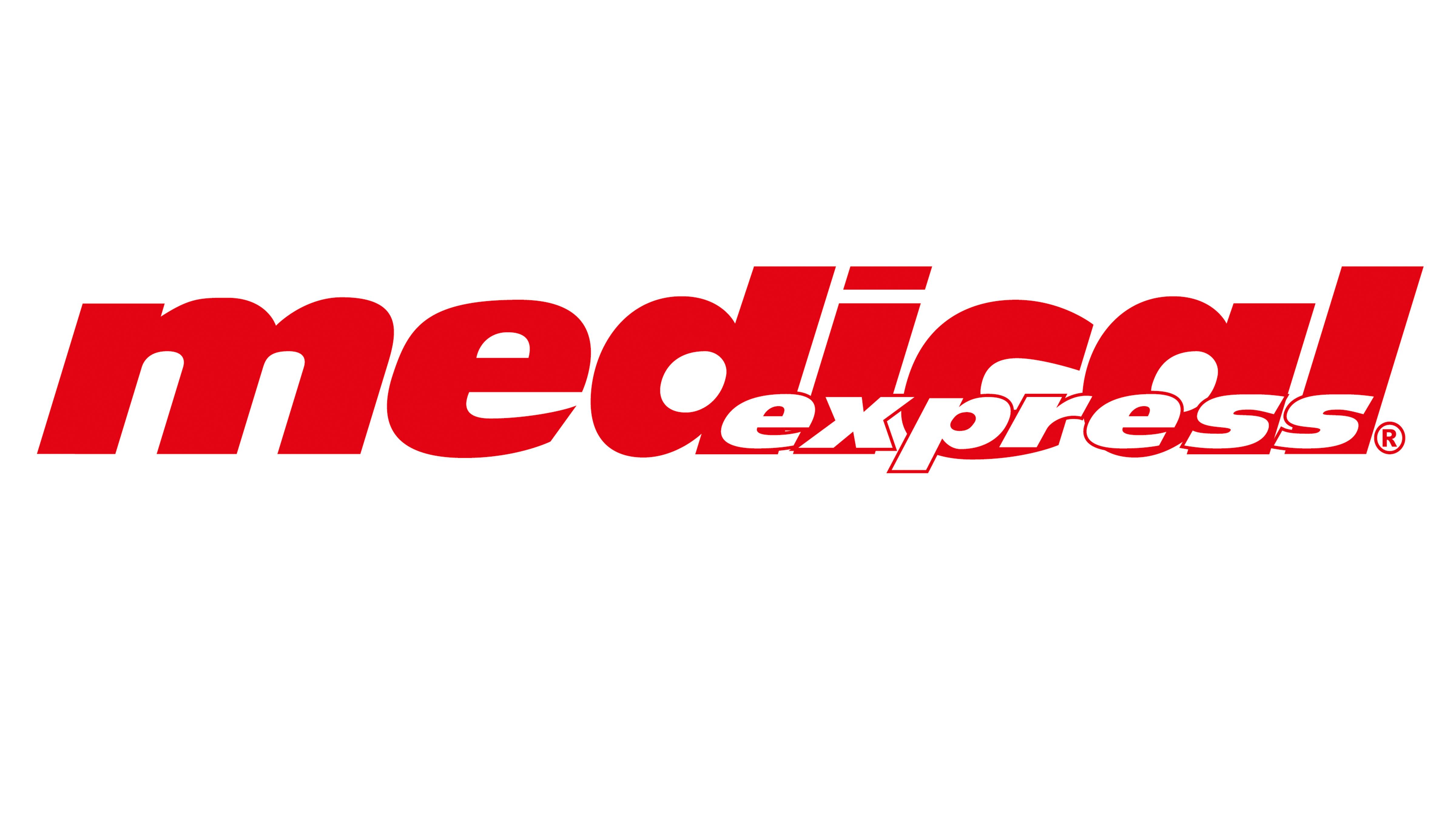 Medical Bastos