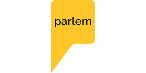 PARLEM