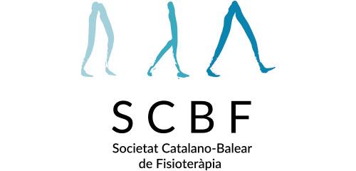Societat Catalano Balear de Fisioteràpia