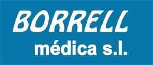 Borrell Médica