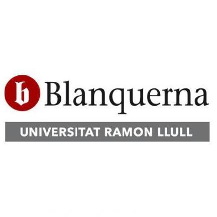 Blanquerna - Universitat Ramon Llull