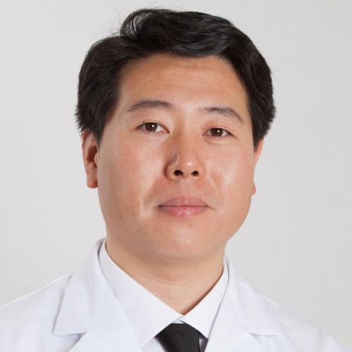 Liu Du